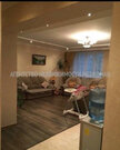 Продажа квартиры, Ставрополь, Ул. Бруснева - Фото 5