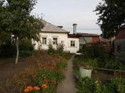 Крепкий добротный дом в Першино - Фото 5