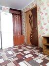 Продажа комнат ул. Юрина