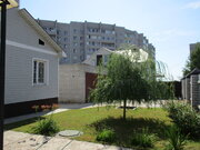 Просторный дом на Соколе, Продажа домов и коттеджей в Липецке, ID объекта - 502835883 - Фото 27