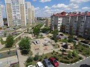 Продажа квартиры, Белгород, Ул. Макаренко - Фото 1