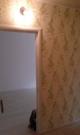 1-ная квартира Клин 5 мкрн - Фото 1