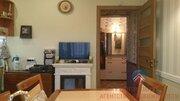 Продажа квартиры, Новосибирск, Спортивная, Купить квартиру в Новосибирске по недорогой цене, ID объекта - 323176397 - Фото 24