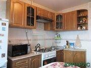 Продается 1-ая квартира в Обнинске, ул. Гагарина, дом 23
