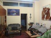 Квартира, ул. Мира, д.38