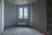 Двухкомнатная квартира в ЖК Березовая роща | Видное, Купить квартиру в Видном, ID объекта - 330351495 - Фото 8