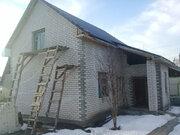 Продажа дома, Барнаул, Космонавтов пр-кт. - Фото 4