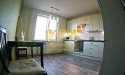 Продажа квартиры, Саратов, Им Тархова С.Ф. - Фото 2