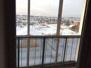 1-комн, город Нягань, Купить квартиру в Нягани по недорогой цене, ID объекта - 313902661 - Фото 5