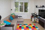 Квартира, Свердлова, д.21 к.А