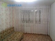 Однокомнатная квартира, Купить квартиру в Белгороде по недорогой цене, ID объекта - 322886422 - Фото 1