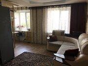 3-к квартира ул. Паркова, 34, Продажа квартир в Барнауле, ID объекта - 331071405 - Фото 5