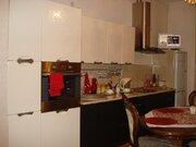 104 000 €, Продажа квартиры, ertrdes iela, Купить квартиру Рига, Латвия по недорогой цене, ID объекта - 311843027 - Фото 8