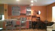 3 ком. в Центре, Купить квартиру в Барнауле по недорогой цене, ID объекта - 322466583 - Фото 2