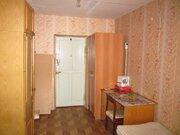 430 000 Руб., Кст пр.Конституции 79, Купить комнату в квартире Кургана недорого, ID объекта - 700706466 - Фото 3