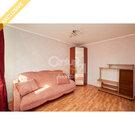 Продажа комнаты на 2/5 этаже на ул. Архипова, д. 20 - Фото 5