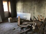 1 комнатная квартира в новостройке М.О, г. Кашира, ул. Ленина д.15, . - Фото 2