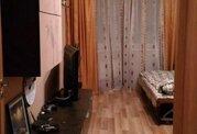 Продажа квартиры, Краснодар, Ул. Армавирская - Фото 5