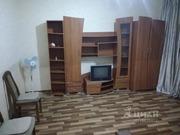 Снять квартиру в Батайске