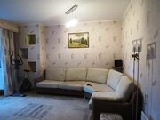 Квартира с мебелью и бытовой техникой - Фото 3