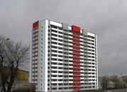 Продажа квартир ул. Советской Армии, д.71