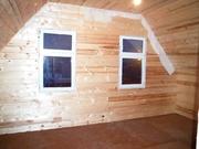 Продается жилой дом в г. Апрелевка, Наро-Фоминский - Фото 3