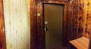Двухкомнатная квартира в центре города Волоколамска Московской области, Продажа квартир в Волоколамске, ID объекта - 327374273 - Фото 7