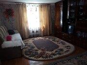 Продажа дома, Анапская, Анапский район, Ст. Анапская - Фото 4