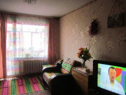 1 350 000 Руб., 2-комн. в Рябково, Купить квартиру в Кургане по недорогой цене, ID объекта - 319376876 - Фото 4