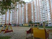 3-комнатная квартира на Советской 56 - Фото 1