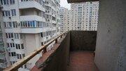 6 650 000 Руб., Купить квартиру в Новороссийске, трехкомнатная с ремонтом, монолит., Купить квартиру в Новороссийске по недорогой цене, ID объекта - 317321181 - Фото 4
