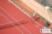 Готовый бизнес в Чехии, Готовый бизнес Нальжовске-Гори, Чехия, ID объекта - 100025890 - Фото 23