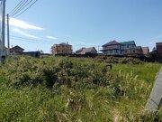 Продается 10 соток земли ИЖС - Фото 4