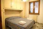 200 €, Эксклюзивная вилла для отдыха в Алессано, Апулия, Италия, Снять дом на сутки в Италии, ID объекта - 504653172 - Фото 15