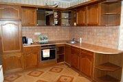 Продажа квартиры, Купить квартиру Рига, Латвия по недорогой цене, ID объекта - 313139557 - Фото 3
