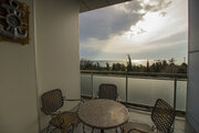 Эксклюзивные 4-комнатные апартаменты в Алуште - Фото 4