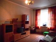 Продаю комнату 18 кв.м. на Серебровской