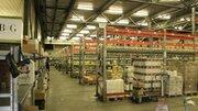 Продажа офисно-складского комплекса, Продажа помещений свободного назначения в Москве, ID объекта - 900238474 - Фото 10