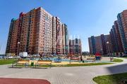 Продажа квартиры, Видное, Ленинский район, 6-й мкр