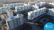 Продажа квартиры, Новосибирск, Ул. Титова