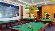 3-х комнатная квартира в azura park, Купить квартиру Аланья, Турция по недорогой цене, ID объекта - 312603226 - Фото 18
