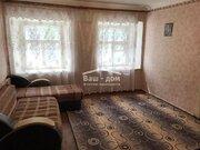 Предлагаем снять 2 квартиру квартиру в центре, Нахичевань