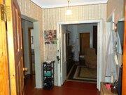 Продается 4ккв в Ялте в доме улучшенной планировки - Фото 1