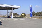 Продажа готового бизнеса, Краснодар, М-4 Дон - Фото 2