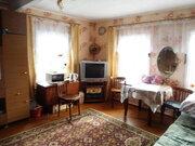 Уютный дом в Реутинке (Камышловский район) - Фото 5