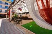Срочная продажа гостиницы, Продажа помещений свободного назначения в Сочи, ID объекта - 900447429 - Фото 20