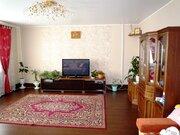 Челябинск, Продажа домов и коттеджей в Челябинске, ID объекта - 502695289 - Фото 2