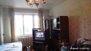 Продаю1комнатнуюквартиру, Новомосковск, улица Калинина, 25