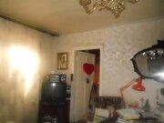 Продам 3-х комн. квартиру. Центр Островского / Б. Садовая - Фото 2