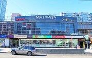 Продажа торгового помещения, м. Крылатское, Осенний б-р. - Фото 1